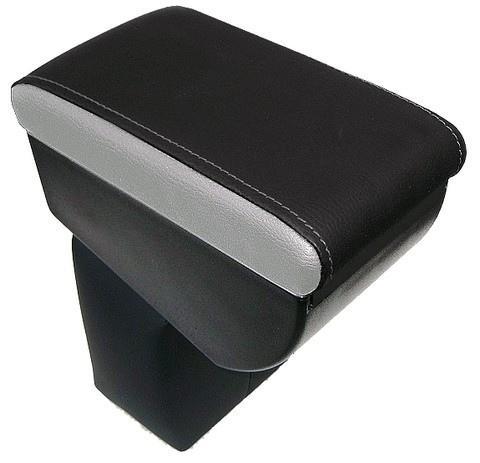 accoudoir mod edition limitee sp cifique pour nissan juke. Black Bedroom Furniture Sets. Home Design Ideas