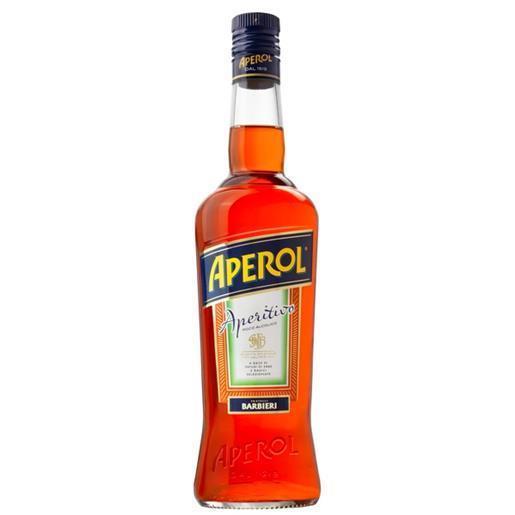 Aperol 1 lt