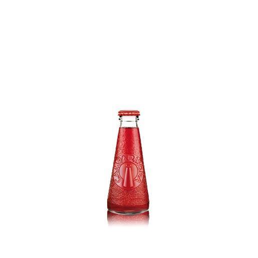 Campari soda cluster 0,10 lt x 10