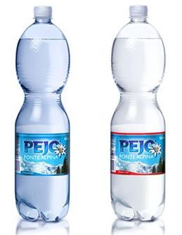 Acqua Pejo 1,5lt x 6 bott.