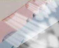 Materasso Memory Mod Stratus da Cm 165x190/195/200 Zone Differenziate con Scelta del Rivestimento - Ergorelax