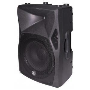 Topp Pro XCS12A