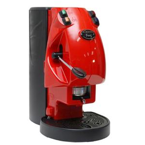 Macchina caffè  Frog utilizza cialde filtrocarta 44mm ESE