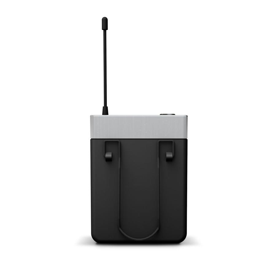 LD Systems U500 BPH 2 (varie frequenze e colori disponibili)