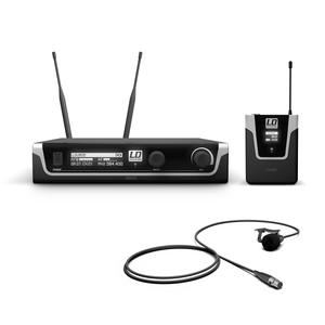 LD Systems U500 BPL (varie frequenze disponibili)