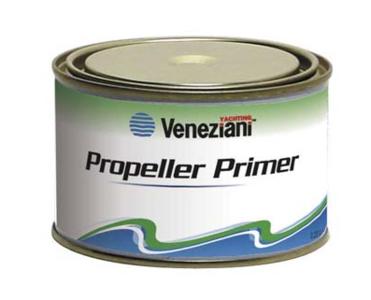 Primer per Eliche Propeller Primer LT.0,250 di Veneziani - Offerta di Mondo Nautica 24