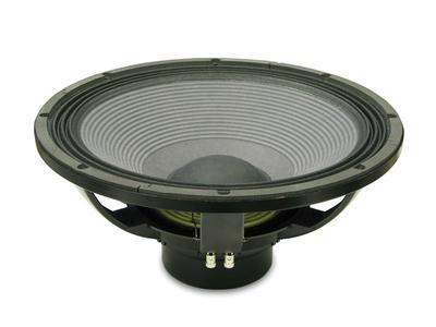Eighteen Sound 18NLW9400