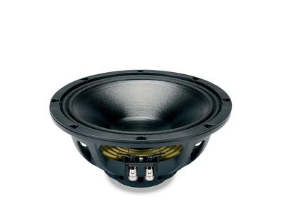 Eighteen Sound 10NMB420