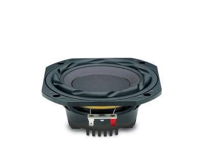 Eighteen Sound 6ND430