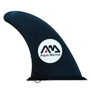 Ricambio universale Pinna centrale SUP Aquamarina