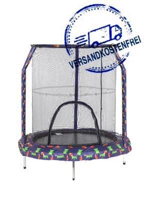 trampoline für kinder besten price