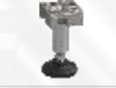 Titan Stage ARF 10