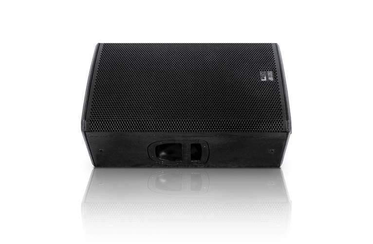 dB Technologies LVX 12