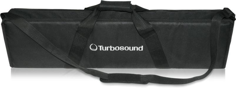 Turbosound IP2000-TB