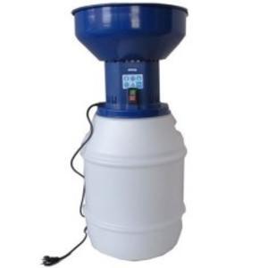 Elettromulino AMA MAGICO 50 motore elettrico 1200 watt 50 lt 1,6 HP mulino per cereali Art: 13400