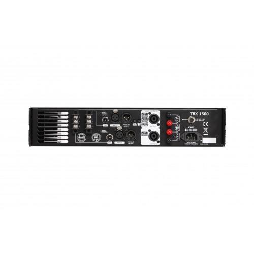 Topp Pro TRX1500