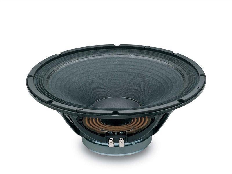 Eighteen Sound 15W500