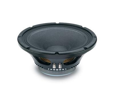 Eighteen Sound 12W500