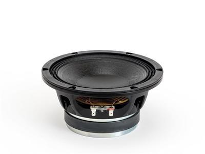 Eighteen Sound 8MB500