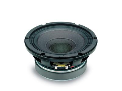 Eighteen Sound 8M400