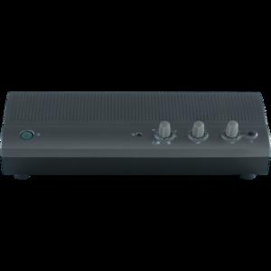 ProAudio CS500M