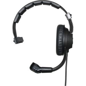 ProAudio ICH01