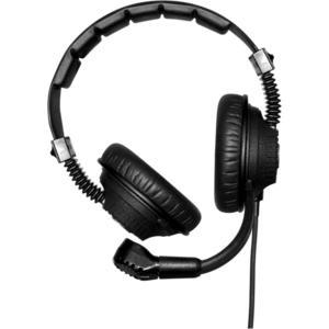 ProAudio ICH02