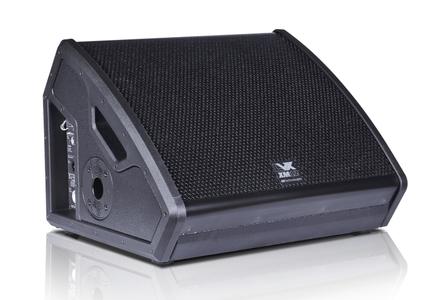 dB Technologies LVX XM12