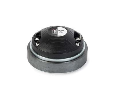Eighteen Sound HD1050
