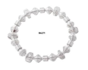 B6271 Bracciale Donna 4you jewels
