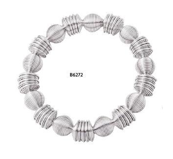 B6272 Bracciale Donna 4you jewels