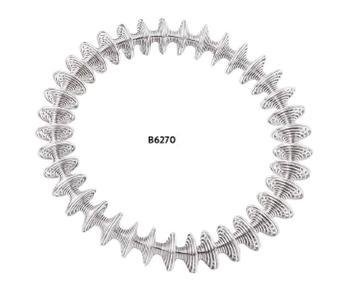 B6270 Bracciale Donna 4you jewels