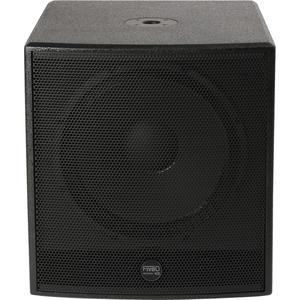 Montarbo FiveO D15A SUB