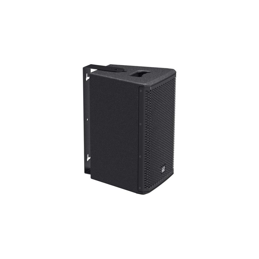 LD Systems STINGER 8 G3 WMB