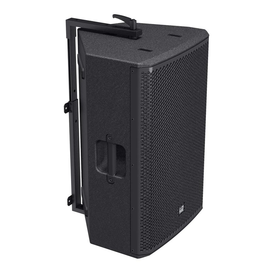 LD Systems STINGER G3 WMB