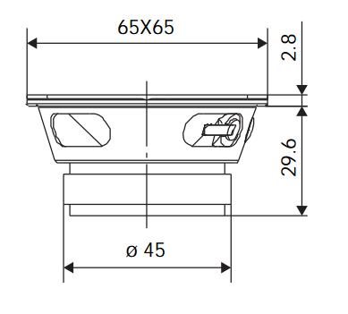 CIARE PA065