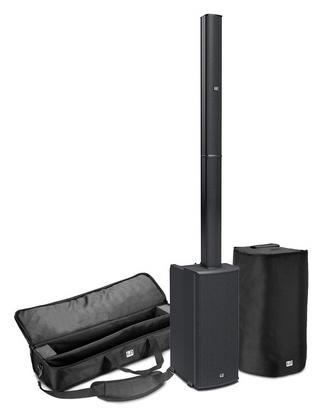 Kit LD Systems MAUI 11 G2
