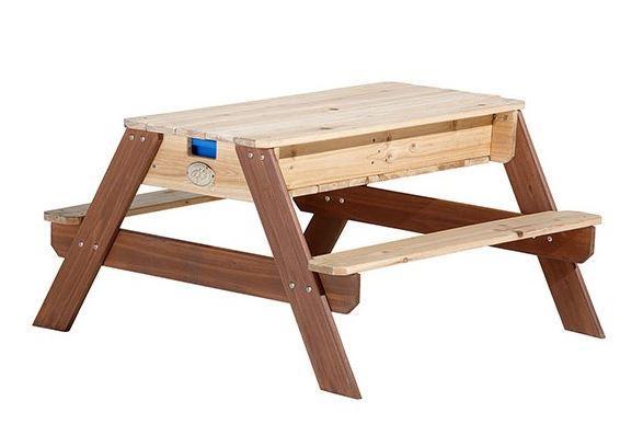 Tavoli Da Gioco Per Bambini : Tavolo bambini tavolo picnic tavolo pic nic axi gioco tavolo