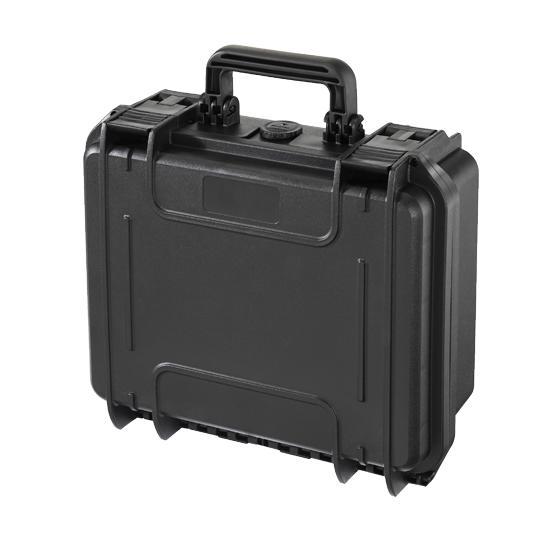 Plastica Panaro MAX300