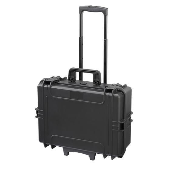 Plastica Panaro MAX505