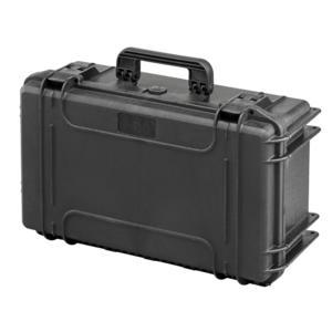 Plastica Panaro MAX520