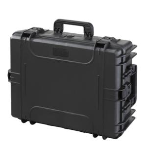 Plastica Panaro MAX540H190