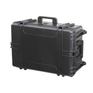 Plastica Panaro MAX620H250