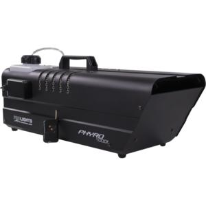 ProLights PHYRO1000F