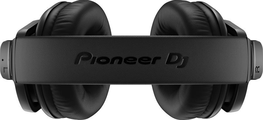 Pioneer HRM-5