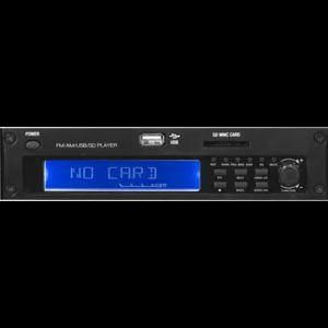 ProAudio USB412S