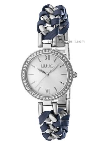 tlj1111 Orologio Donna Liu Jo Luxury -