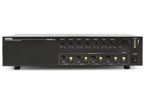 Proel PA AMP240V4