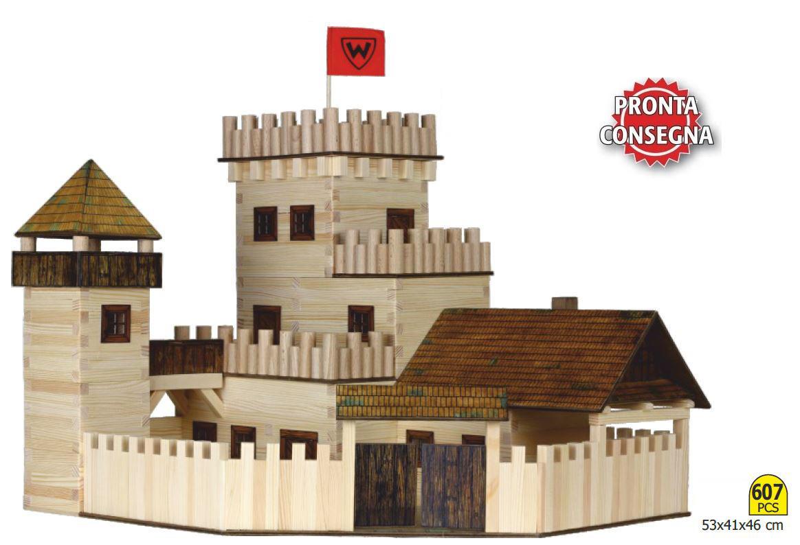 costruzioni gioco, costruzioni legno, mattoni legno