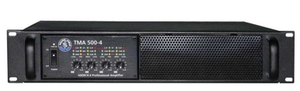 Topp Pro TP TMA500.4